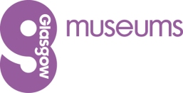 Glasgow Museums & the Riverside Museum