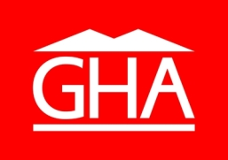 GLASGOW HOUSING ASSOCIATION_GHA_RGB