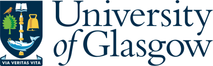 University of Glasgow Theatre Studies Dept