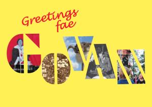 GreetingsFaeGovan-Postcard-Govanshiddenhistories