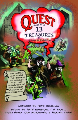 questcover_front