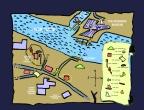 map_questfor13treasures_tsbeall_not4distribution
