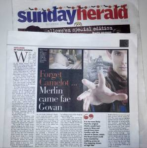 forget_camelot-merlin_was_fae_govan-sunheraldarticle-web